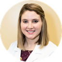 Headshot of Brianna Lindsey, APRN-CNP