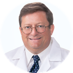 James E. Fanning MD