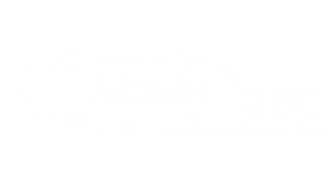 NOMS 360 – Centered Around You
